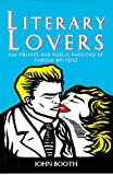 Literary Lovers, John Booth, 023399436X