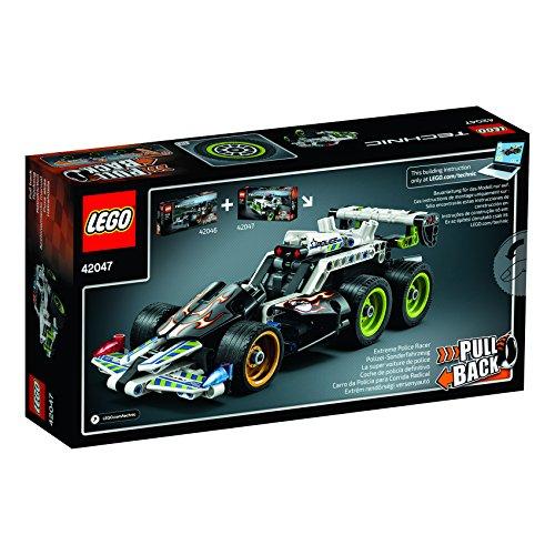 Lego-42047-LEGO-Technic-Interceptador-policial-multicolor-42047
