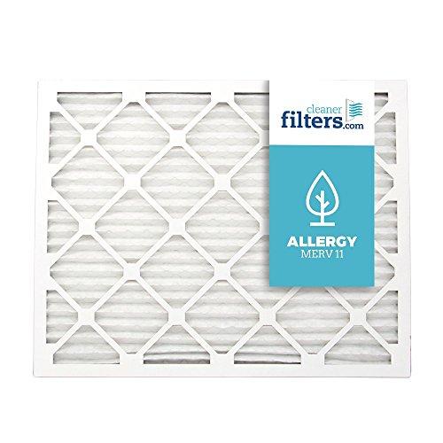 20x25 air filter hepa - 4