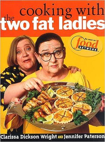 Leadies Fat