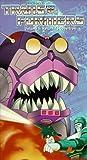 Transformers Vol. 5 - Return To Cybertron [VHS]
