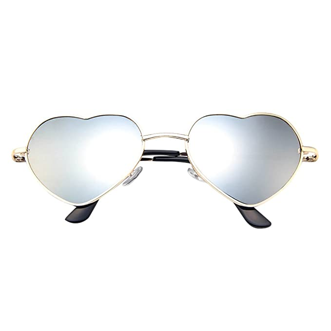 Gafas de Sol Mujer Polarizadas 2019, ✿☀ Zolimx Gafas de ...