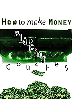 how to make money on kindle