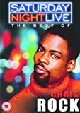 Chris Rock: The Best Of Saturday Night Live [DVD]