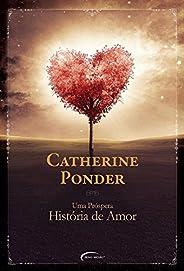 Uma próspera história de amor