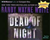 Title Dead Of Night Doc Ford Novels Authors Randy Wayne White ISBN 1 59600 849 0 978 6 USA Edition Publisher Brilliance Audio