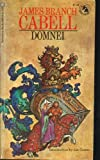 Domnei: The Music from Behind the Moon- Two Comedies of Woman-Worship