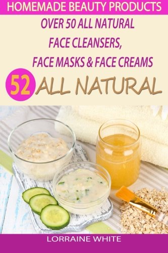 Recipe For Face Cream