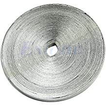 Magnesium Ribbon High Purity Lab Chemicals 1 Rolls 99.95% 25 g approx 70 ft
