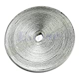 Magnesium Ribbon High Purity Lab Chemicals 1