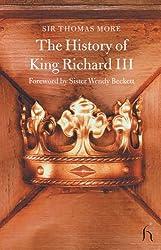 The History of King Richard III (Hesperus Classics)