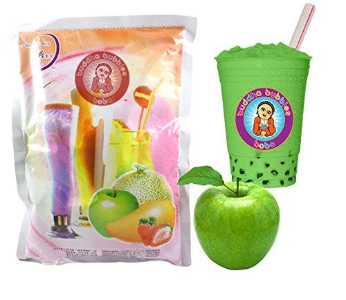 GREEN APPLE powder Ranchers Cha Bon Bon product image