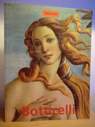 Download Botticelli - Taschen - (Spanish Edition) pdf