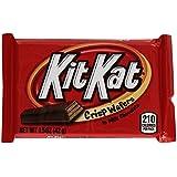 Kit Kat Wafer Bar, 1.5-Ounces