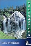 Waterfalls of Yellowstone National Park, Charles W. Maynard, 1887205063