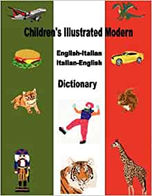 Edition): Yoselem G. Divincenzo: 9780980012729: Amazon.com: Books