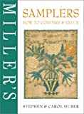 Samplers, Stephen Huber and Carol Huber, 1840005416
