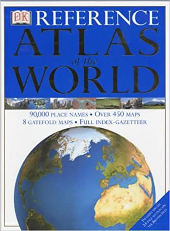 Dk reference atlas of the world world atlas amazon unnamed dk reference atlas of the world world atlas amazon unnamed 9780751333787 books gumiabroncs Image collections