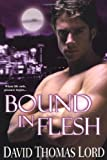 img - for Bound In Flesh book / textbook / text book