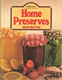 img - for Home Preserves (St Michael Cookery Library) book / textbook / text book