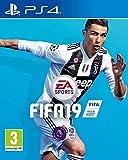 FIFA 19 (PS4) UK IMPORT