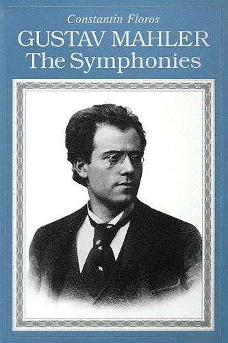 Gustav Mahler: The Symphonies ebook