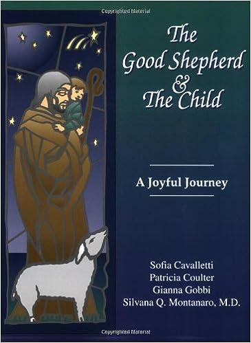 childrens liturgy the good samaritan