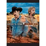Red Dirt Road & Other Video Hits