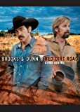 Red Dirt Road & Other Video Hits [Import]