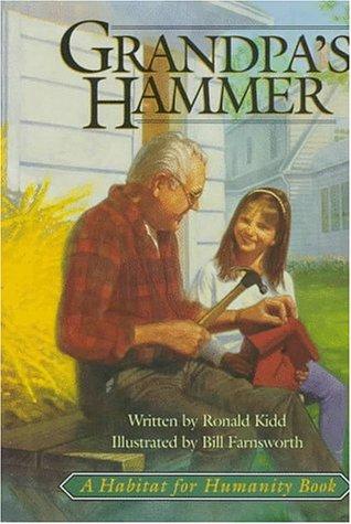 Grandpas Hammer