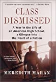 Class Dismissed, Meredith Maran, 0312265689