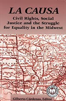 Gay Rights: Struggle for Social Justice