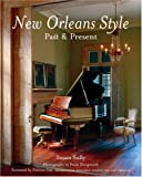 New Orleans Style, Sue Sully, 0847826627