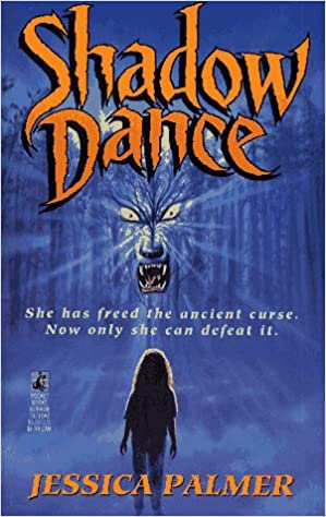 Image result for shadow dance jessica palmer book