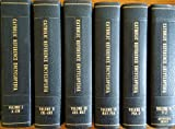 img - for Catholic Reference Encyclopedia, Six Volume Set book / textbook / text book