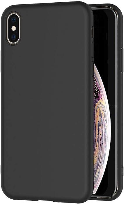 Cover iPhone XS Max custodia per iphone 6 disegno originale di un