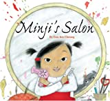 Minji's Salon, Eun-hee Choung, 1933605677