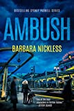 Ambush (Sydney Rose Parnell Book 3)