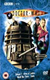 Doctor Who: Series 1 - Volume 2 [DVD] [2005]