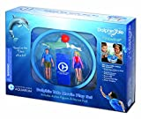 Dolphin Tale Movie Playset by The Clearwater Marine Aquarium