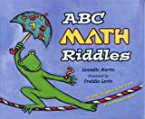 ABC Math Riddles