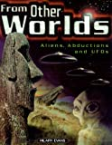 img - for From other worlds book / textbook / text book
