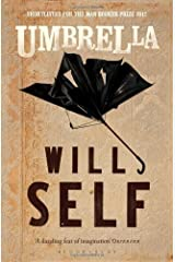 Umbrella by Self, Will on 11/04/2013 unknown edition Paperback