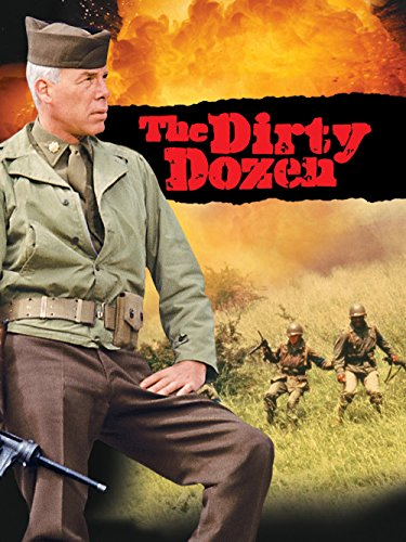 The Dirty Dozen by