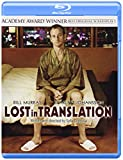 Image of Lost in Translation [Blu-ray]