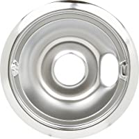 General Electric WB31M16 6-Inch Bowl