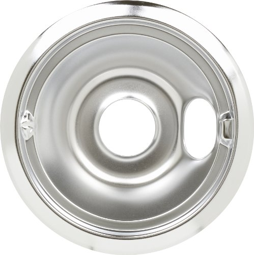 General Electric WB31M16 6 Inch Bowl