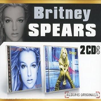 Britney Hook up paroles le soleil datant