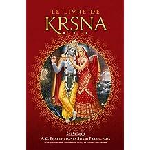 Le Livre de Krsna (French Edition)