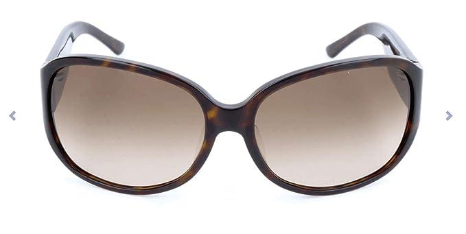 Kate Spade < Tate/F/S Gafas de sol, Marrón (Dark Havana ...
